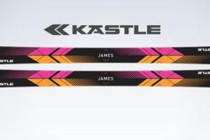 james-take-two