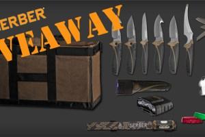 myth-kit-giveaway
