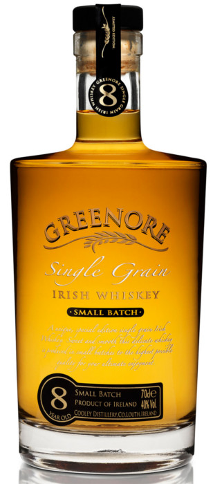 greenore-whiskey