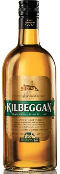 kilbeggan-whiskey