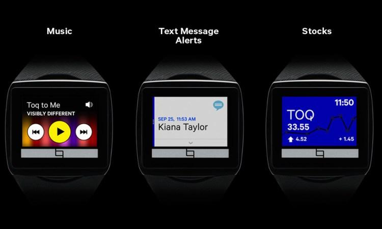 toq-smartwatch-review