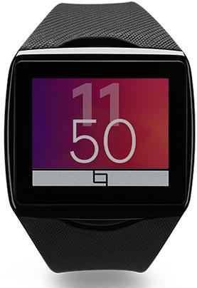 toq-smartwatch