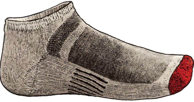 duluth-socks
