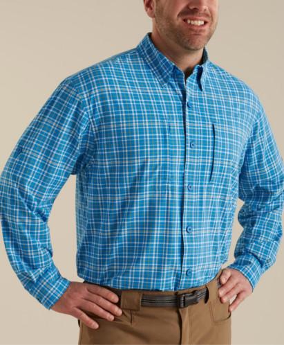 sidewinder-shirt