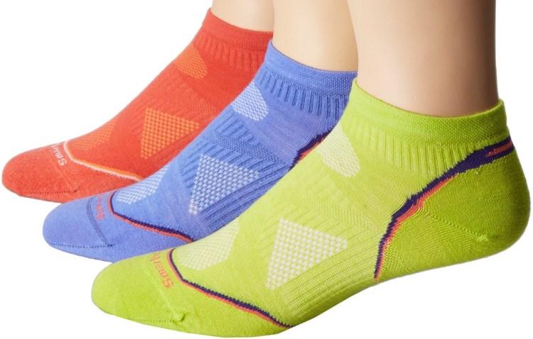 smartwool-socks