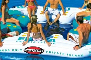 fiesta-island-tube