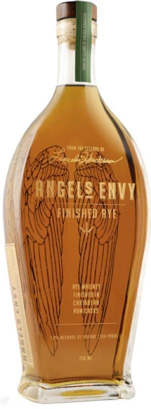 angels-envy-rye