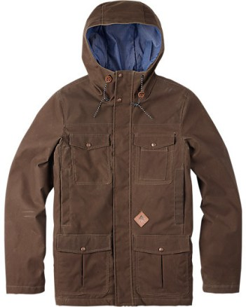 burton-match-jacket