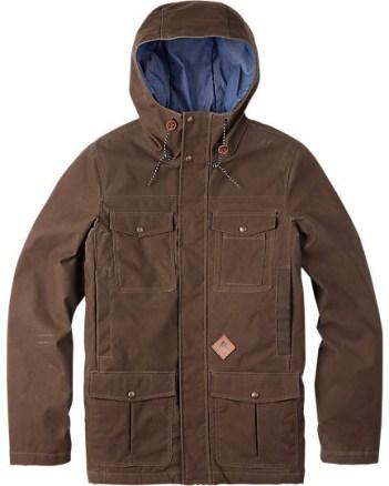 burton-match-jacket