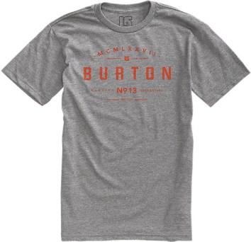 burton-tshirt