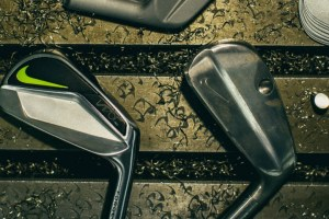 nike-vapor-irons-first-look