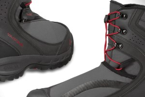 boots-review