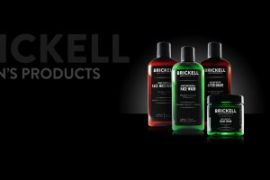 brickell-mens products