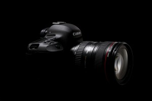 canon_eos_5d_mark_iii_black