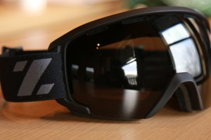 zeal optics slate goggles review