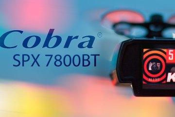 Busted-Wallet-Cobra-Radar-Detector-Review_Header_2
