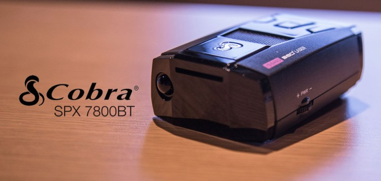 Cobra-SPX-7800BT-Busted-wallet-review