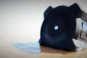g-drop-review
