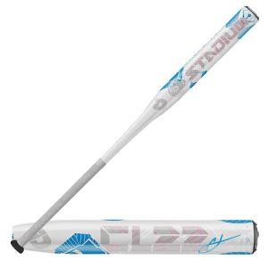 2015-demarini-WTDXST2-slowpitch-softball-bat-1a