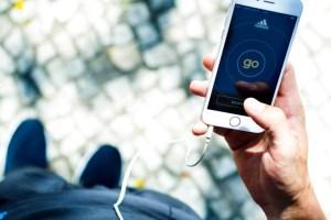 adidas-go-app-review