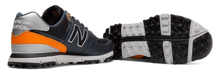 NewBalance-574-back-under_busted-wallet-review