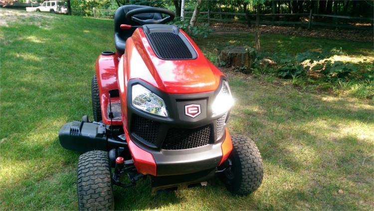 craftsman-lawn-tractor1