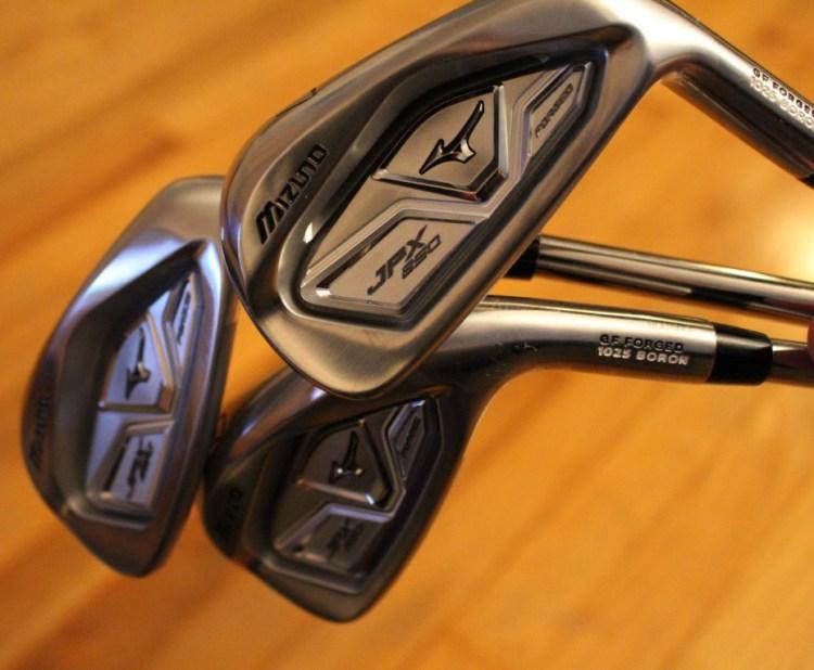 mizuno-jpx-golf-clubs1