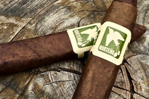 cigar review
