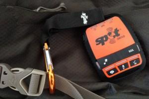 spot_gen3_cover