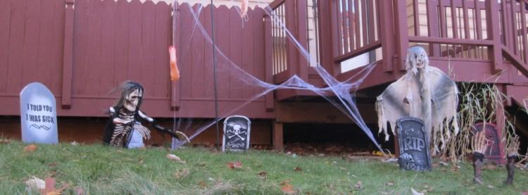 Halloween_Decoration