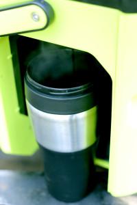 Oxx Coffeeboxx - Brew