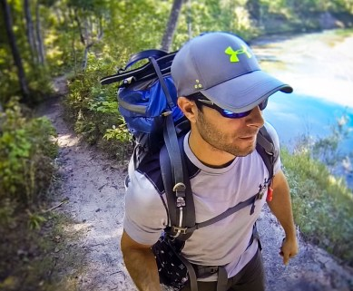 nimbus-hiking-pack_review-busted-wallet