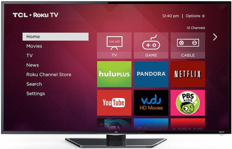 TCL-Roku-TV