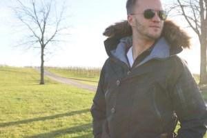 bryce jacket