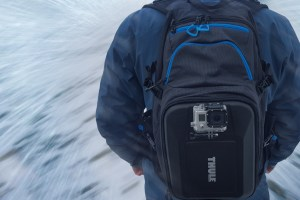 thule-bag-header-busted-wallet