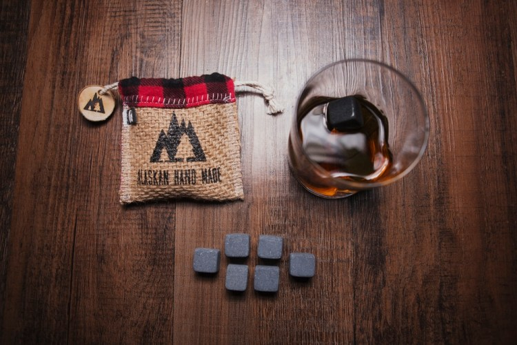Alaskan+Hand+Made+Products_12mb