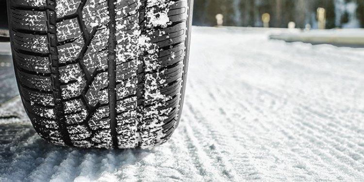 Toyo Celsius Tire Review