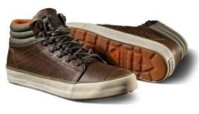 Ridgemont_Shoes