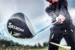 Srixon-Busted-Wallet-header