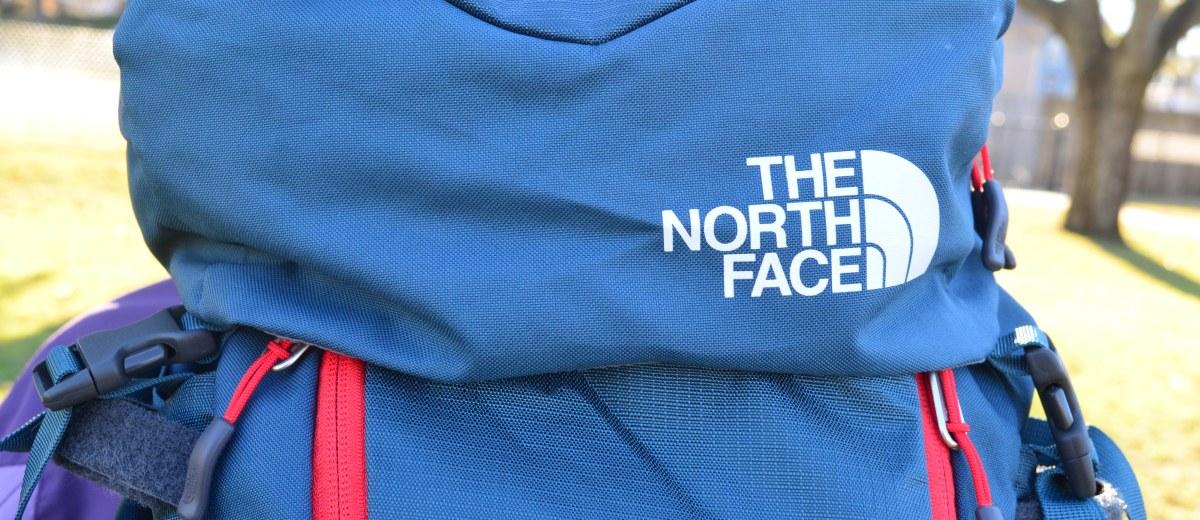 Geschäft Spielraum fantastische Einsparungen The North Face Terra 35 - Gear Review | Busted Wallet