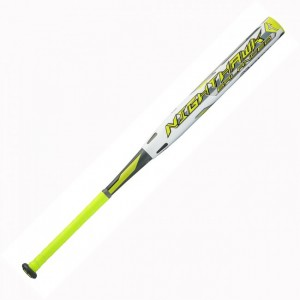 Best USSSA Slowpitch Softball Bats of 2016