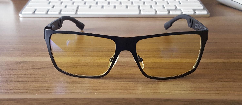 456eaa1a50 Gunnar Optiks Computer Eyewear Review