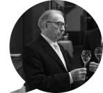 Armand de Brignac Brut Gold Review