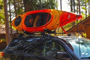 loon 120 kayak review (2)