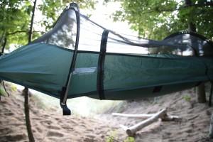 lawson blue ridge hammock review lawson blue ridge hammock   gear review   busted wallet  rh   bustedwallet