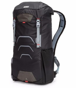 UltraLight Sprint 16L Review