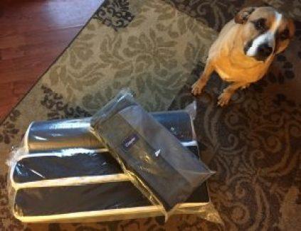 casperdogmattress_assembly