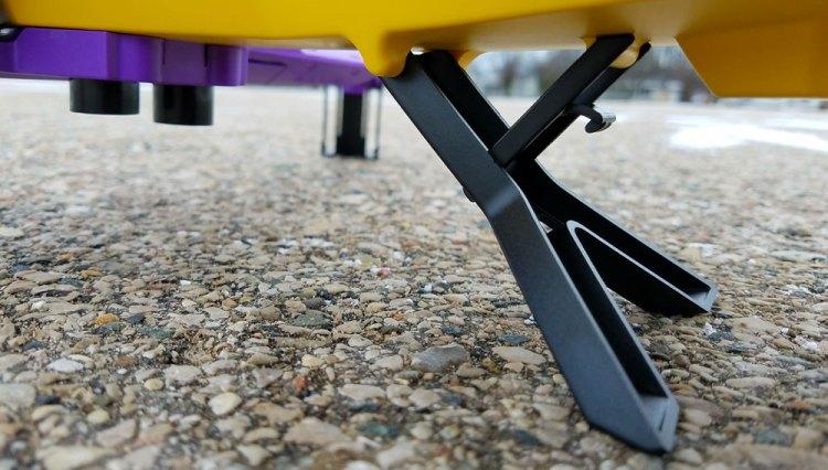 airdog-landing-gear