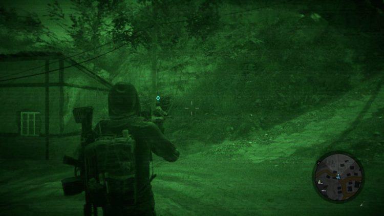 Tom Clancy's Ghost Recon® Wildlands_20170316203820