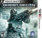 Tom_Clancy's_Ghost_Recon_-_Shadow_Wars_cover_art